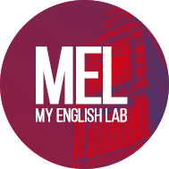 My english_lab icono