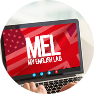 My english_lab_aprender